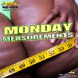 What's your Measurements????