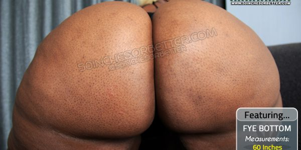 Check her out and other Big Booty Models… Click here to see moreeeeee!