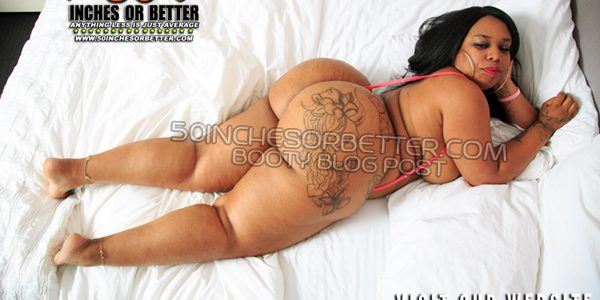 Ms Hydro is one of the internet's most popular Big Booty!!!! Click the photo or here to see the full photo gallery.